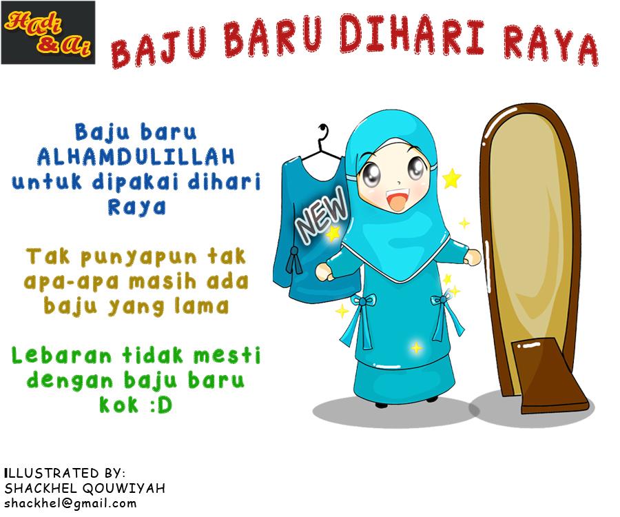 Koleksi 990  Gambar Animasi Muslimah Sholat  Free Downloads