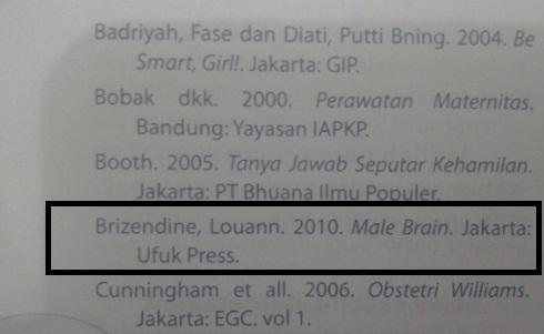 bib-book1