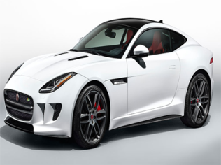 jaguarp
