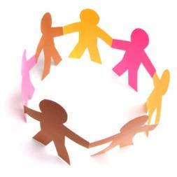 Etika-Sosial-Bermasyarakat